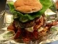 Bossburger1