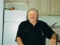 posing-kitchen