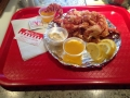 Red's Lobster roll 1.jpg